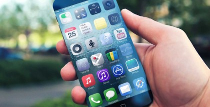 this-radical-iphone-6-concept-completely-reimagines-the-worlds-favorite-smartphone (4)