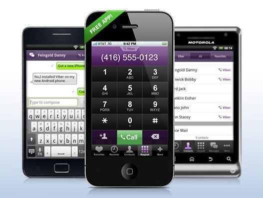 viber-alternativa-a-whatsapp