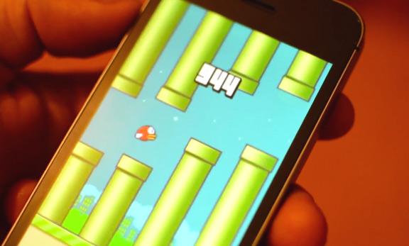 Flappy-Bird-13