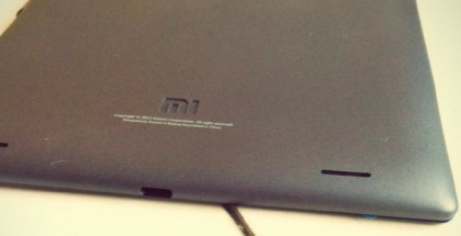 Leaked-photo-of-Xiaomi-tablet