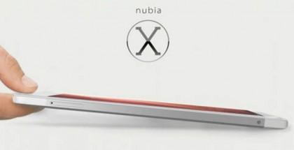 ZTE-Nubia-X6-teaser