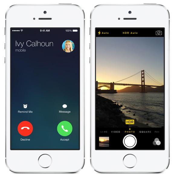 iOS-7-444