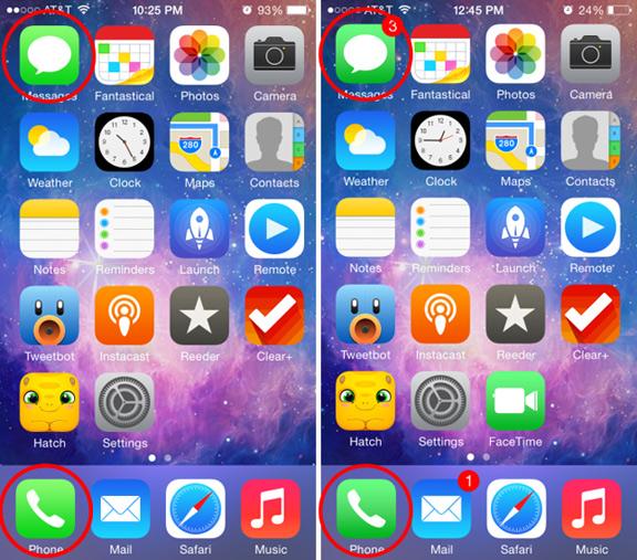 iOS-7-install-5