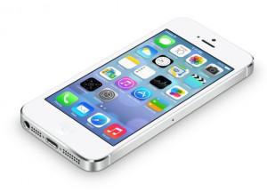 iOS-7-resp-1