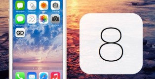 iOS-8-Download-600x532