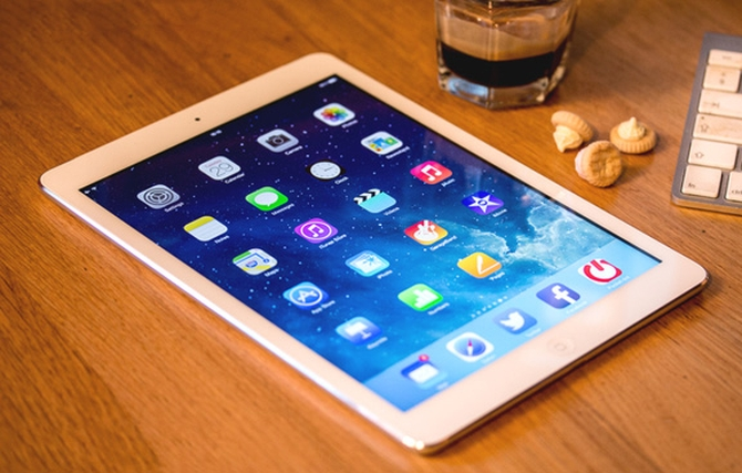 iPad-air-benchmark-1