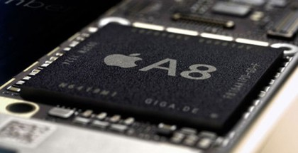 samsung-group-apple-a8-chip