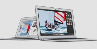 xl_MacBook-Air-2013-lead-624