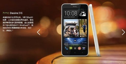 HTC_Desire_316