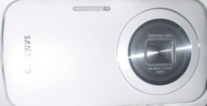 samsung_001