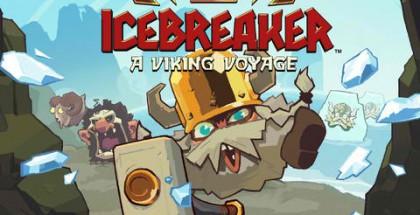 Icebreaker-A-Viking-Voyage-HD-1