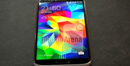 Leaked-pictures-of-the-Samsung-Galaxy-S5-Prime_003