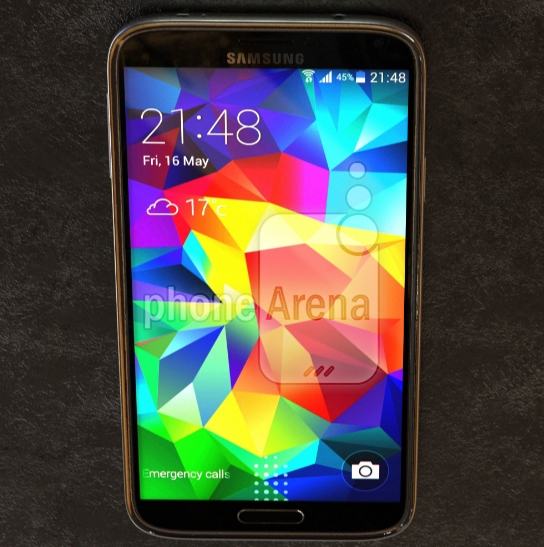 Leaked-pictures-of-the-Samsung-Galaxy-S5-Prime_005
