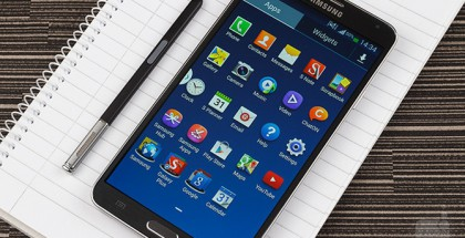 Samsung-Galaxy-Note-3-Preview (2)