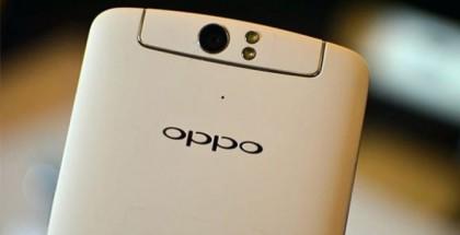 oppo-n1-hands-on-technodify-01