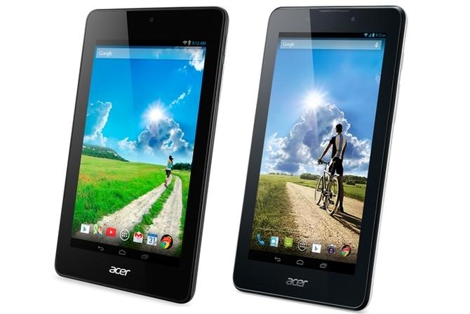Tablet PC, планшетные компьютеры, планшетный …