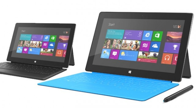 surface-pro-and-surface-mini-640x353 (2)