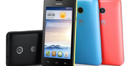 Huawei_Ascend-Y300_colors2