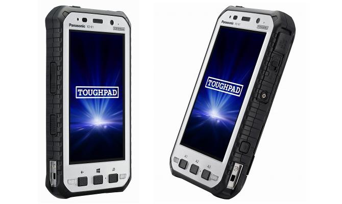 Panasonic-Toughpad-FZ-X1-FZ-E1-2(2)
