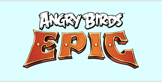 Code or password | AngryBirdsNest Forum
