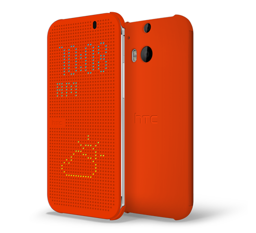htc-dot-view-orange-slide-01