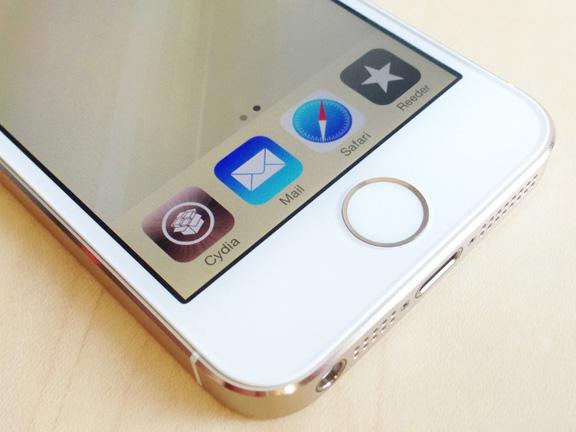 iPhone-JB-2