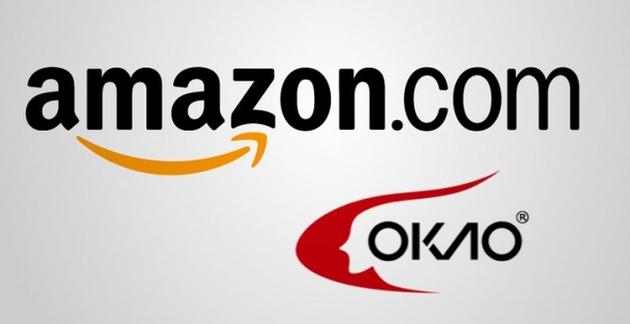 okao-amazon1 (1)
