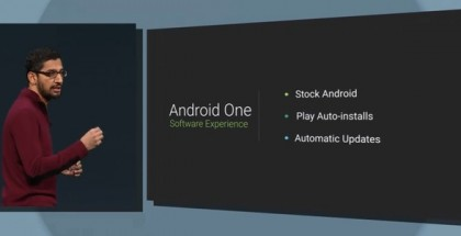 Android-One (1)