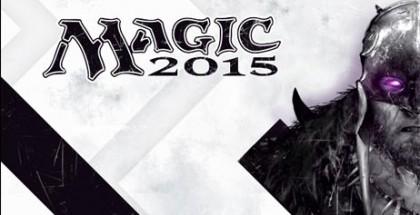 magic-2015-img-4