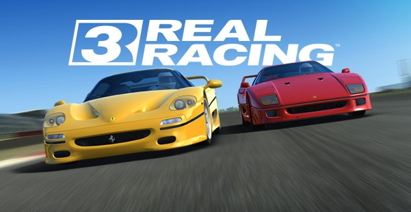 real-racing-ferrari