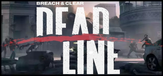 Breach-Clear_Deadline_news_logo