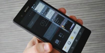 Sony-Xperia-Z-z3