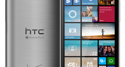 htc-one-m8-for-windows-f-b-100373967-large (1)