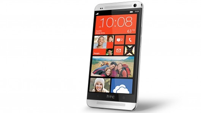 htc-one-windows-phone-2013