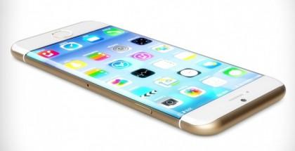 iphone-6-concept-render-640x353 (1)
