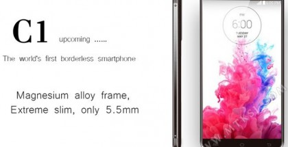 wico-c1-thin-android-phone.jpg,qfit=1024,P2C1024.pagespeed.ce.nzitmEo8Ow (1)