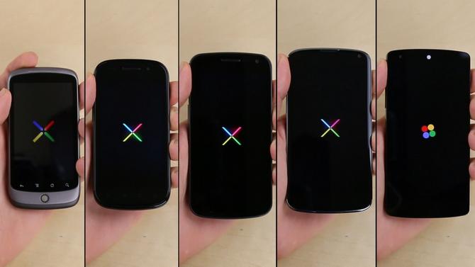 All-Nexus-2