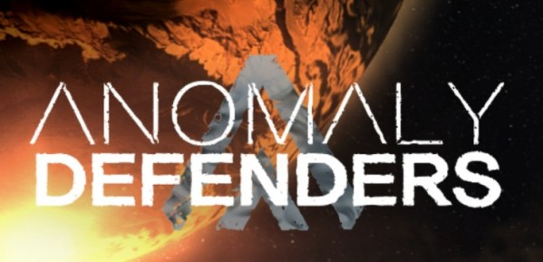 Anomaly-Defenders-7-e1411668805801-740x357