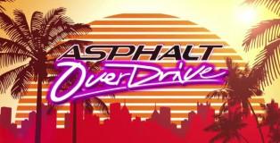 Asphalt_Overdrive_Header