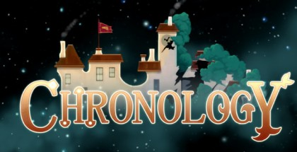 Chronology-Featured