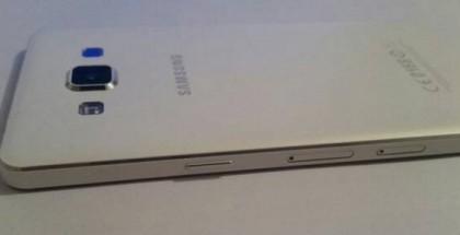 SM-A500-GALAXY-A5-6_002