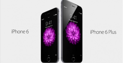 apple-iphone-6-iphone-6-plus-11 (1)