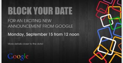 google_invite_press (1)