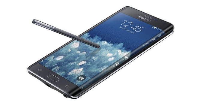 samsung_galaxy_note_4_reveal2 (1)