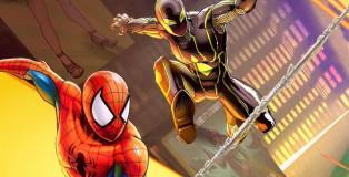 spider-manunlimitedheader