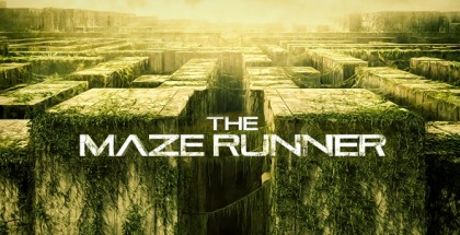 The Maze Runner андроид