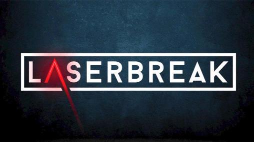 1_laserbreak_laser_puzzle