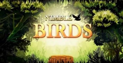 1_nimble_birds