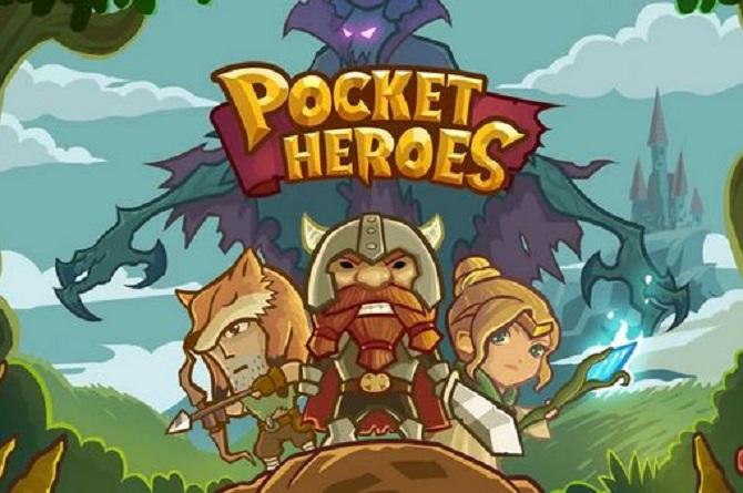 1_pocket_heroes