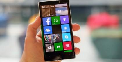 53d0ec6cccb2e_new-nokia-lumia-930-releasing-date